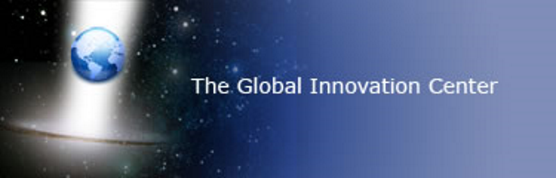 GIC Global Innovation Center Pittsburgh