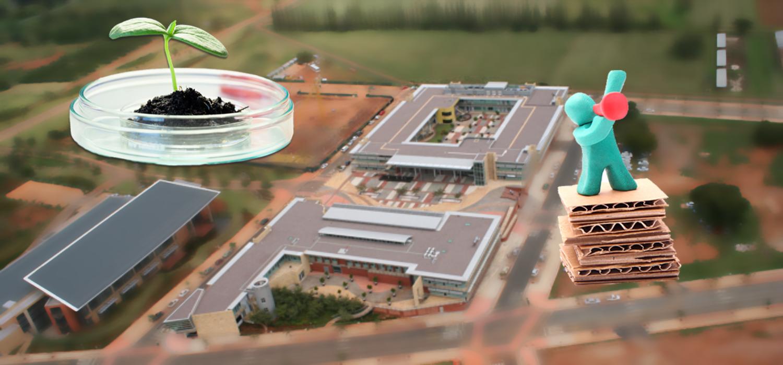 the innovation hub pretoria